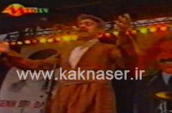 kerend qarb shahzad YouTube و موزیک دالاهو وب سايت رسمي احمد